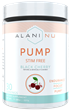 Nutrition21's Nitric Oxide Boosting Ingredient Nitrosigine® is Now Powering Up Alani Nu's Pre-workout: Pump - Stim Free