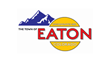 The Town of Eaton Joins BidNet Direct's Rocky Mountain E-Purchasing System