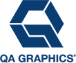QA Graphics Celebrates Thirteen Years of Service