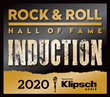 The Rock and Roll Hall of Fame Announces 2020 Inductees