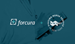 Visiting Nurse Service of New York Elects Forcura as Document Workflow Partner