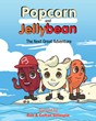 "Bob and Colton Gillespie's sequel ""Popcorn and Jellybean-The Next Great Adventure"" follows the friends as they set out on another adventure together in a strange world"