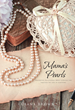 "Diana Brown's newly released ""Mama's Pearls"" is a gladdening opus filled with motherly insights on life and faith"
