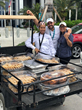 Food Rescue US Teams Up with Centerplate and NFL Green To Rescue Excess Food from Super Bowl LIV Events and Feed Food Insecure Individuals throughout Miami