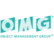 Object Management Group Chairs Update Technology Standards
