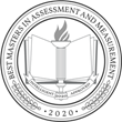Intelligent.com Announces Best Master's in Assessment and Measurement Degree Programs for 2020
