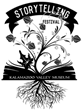 Kalamazoo Valley Museum Hosts 8th Annual Storytelling Festival: Growing Stories