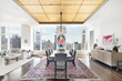 Celebrity Homes: Academy Award-Winner Jennifer Lawrence's Manhattan Penthouse Is For Sale