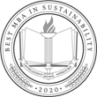 Intelligent.com Announces Best MBA Sustainability Degree Programs for 2020