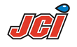 JCI Industries, Inc. Completes Acquisition of Technical Equipment Co. Inc., Creating Even Greater Ability to Meet Customer Needs with Wider Assortment of Products