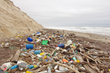 EcoPlum Officially Joins the Fight with Plastic Pollution Coalition
