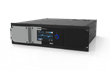 NEXO Adds Flagship Amplifier to NXAMP Series of Power and Processing Solutions