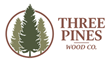 Three Pines Wood Co., Woodworking Company in Ramona, CA, Launches New Website