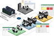 New MapleMBSE release from Maplesoft improves workflow of systems engineering process