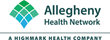 Allegheny Health Network Expands 'Healthy Food Center' Program to Allegheny General Hospital