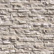 Eldorado Stone debuts three versatile new color palettes at  2020 International Builders' Show