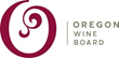 The Oregon Wine Trail to Host Spring Events in San Francisco and Seattle