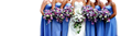 Bridesmaid Dress Retailer Stuns with a Best-in-Class 5-Star Rating from TopConsumerReviews.com