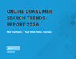 BrandVerity Study Finds 63% of Consumers Are Unaware of How Search Engines Work