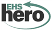 BLR® Launches Environmental and Safety Compliance and Training Platform, EHS Hero