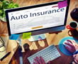 Car Insurance 2020 Tips: Where To Find Multiple Car Insurance Quotes