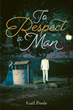"Author Gail Poole's new book ""To Respect a Man"" is a poignant love story that confronts head on the social prejudices that hindered the happiness of so many for so long"
