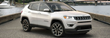 Cowboy Chrysler Dodge Jeep Ram offers latest Jeep Compass models