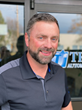 Trust Automation Appoints Teddy Ross as New Chief Operations Officer