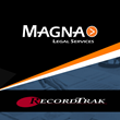 Magna Legal Services Acquires RecordTrak