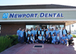 Newport Dental® in Fullerton, CA to Host a Free Dental Clinic