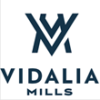 Vidalia Mills Announces New Joint-Venture with Keep It Here to Make Surgical Masks and Gowns