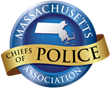 Massachusetts Chiefs of Police Association Partners with CRG® to Bring America's Common Operating Picture to Their State