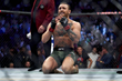 "Monster Energy's Conor ""The Notorious"" McGregor Defeats  Donald ""Cowboy"" Cerrone in Main Event Fight at UFC 246 in Las Vegas"