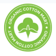 Organic Cotton Mart Now Selling Organic Cotton Strainer Bags