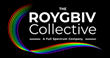 Marketing Executive Christine Birch Expands Her Entertainment Portfolio With New Consulting Company, THE ROYGBIV COLLECTIVE