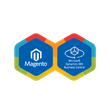 Microsoft and Magento approve i95Dev's Magento connector for Dynamics 365 Business Central