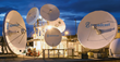 ST Engineering iDirect Enables Speedcast to Respond to Growing Bandwidth Demand