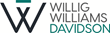 Willig, Williams & Davidson Promotes 2 Attorneys to Partner