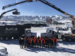 SavATree Expands into Utah with Acquisition of Wasatch Arborists
