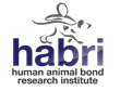 Human Animal Bond Research Institute (HABRI) Announces 2019 Research Grants, Reaches $3 Million in Total Research Funding