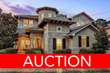 Supreme Auctions Announces the Luxury No-Reserve Auction of Woodway Pines in Houston, Texas