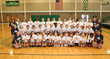 Nike Volleyball Camps adds more Sessions to it's Popular Oklahoma Summer Camp Lineup