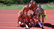 Nike Field Hockey Camp in Massachusetts to Offer More Sessions for 2020
