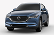 Bert Ogden Mazda Edinburg Offers 90 Days of No Payments on Select Mazda Inventory