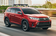 Toyota All-Wheel-Drive Sale Happening Now at Fox Toyota