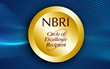 Saddleback Communications Awarded NBRI Circle of Excellence Award for Commitment to Employees & Customers