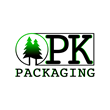The Launch of PK Packaging Brings Advanced Sustainable Packaging Solutions to the Cannabis Industry on a Scalable Level