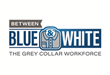 Between Blue and White Collar: The Grey Collar Workforce