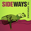 Wine Access Curates Interactive Wine Program for Stage Production of Sideways The Experience