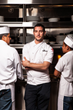 Windstar Cruises Reveals Groundbreaking New Menu at Spanish Restaurant Cuadro 44 by Anthony Sasso